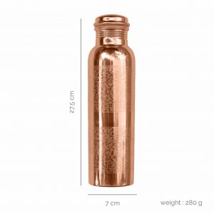 Engraved Copper 900