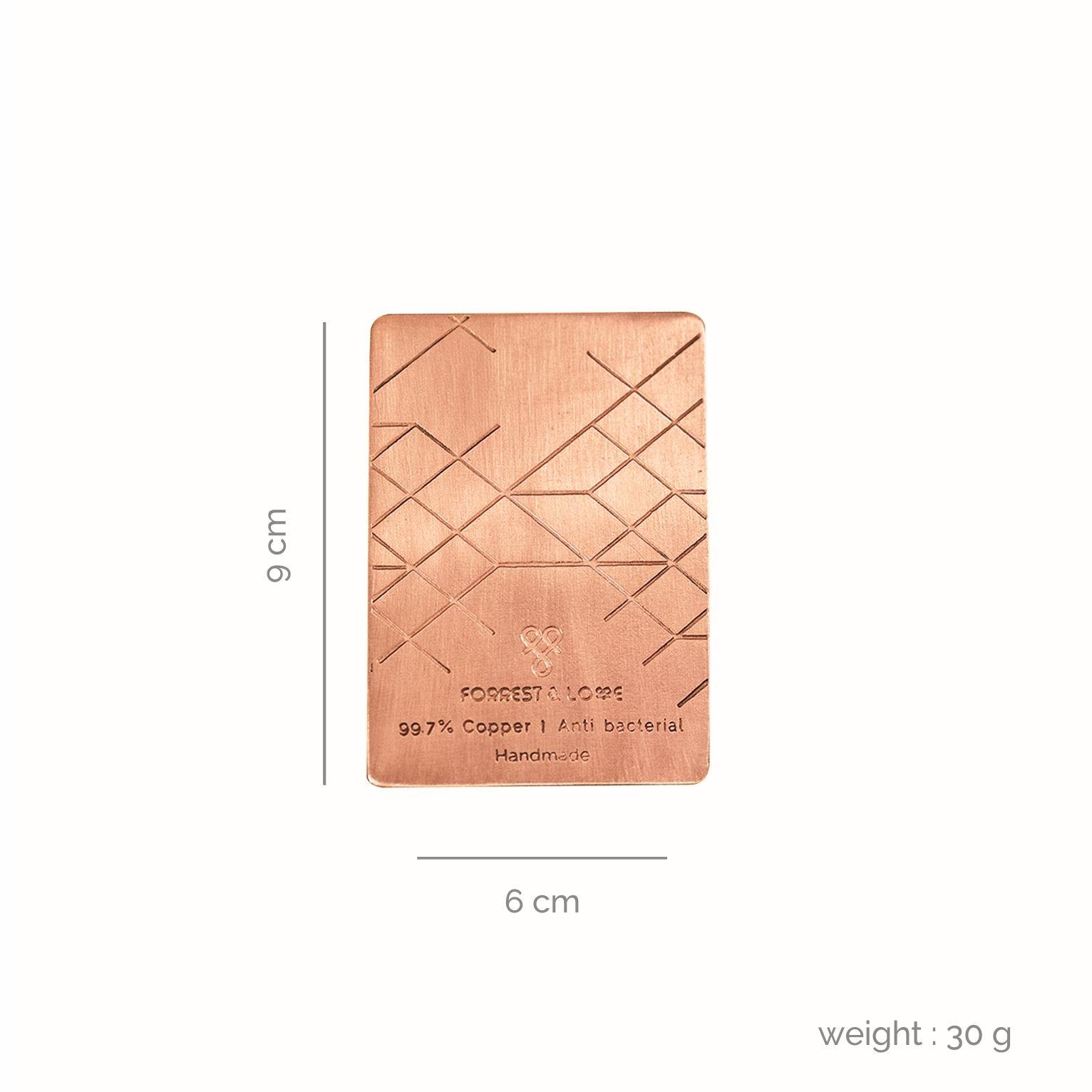 copper patch_E-W
