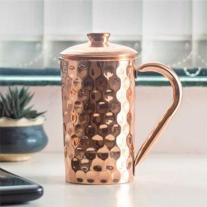 copper-jugs-D_new