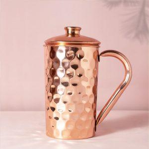 jug-photo-pink-diamond