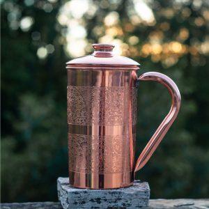 jug-photo-pink-mood-image_E